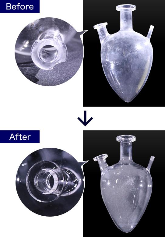repair_img01